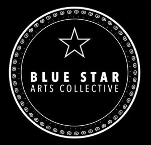 Blue Star Arts Collective